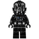 LEGO TIE Striker Pilot Figurine