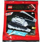 LEGO TIE Striker Set 912056
