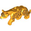 LEGO Tiger (34137)