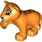 LEGO Tiger Cub (11924 / 12117 / 70320)