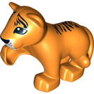 LEGO Tiger Cub (11924 / 84646)