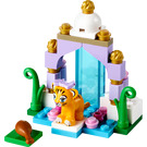 LEGO Tiger's Beautiful Temple Set 41042