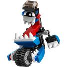 LEGO Tiketz Set 41556