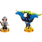 LEGO Tina Goldstein Set 71257