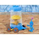 LEGO Tiny's Lift Cart Set 7442