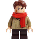 LEGO Tiny Tim from Charles Dickens' A Christmas Carol Minifigure