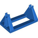 LEGO Tipper Chassis 4 x 8 x 3 (51558)