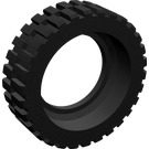 LEGO Tire 13 x 24 (2696)