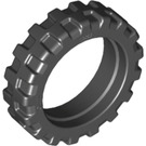 LEGO Tire Ø 20.9 X 5.8  Offset Tread (50861)