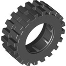 LEGO Tire 30 x 10.5 with Ridges Inside (2346)