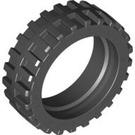 LEGO Tire Ø 43.2 x 14 (56898)