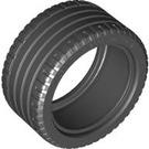LEGO Tire 56 x 28 ZR (41897)