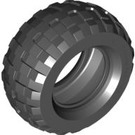 LEGO Tire Balloon - Wide Ø 81.6 x 38 (45982)