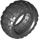 LEGO Tire Baloon Wide 94.8 x 44R (54120)