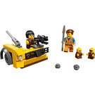 LEGO TLM2 Accessory Set 2019 853865