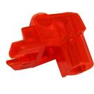 LEGO Toa Eyes/Brain Stalk (32554)
