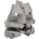 LEGO Toa Head (32553)