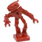 LEGO Toa Hordika Vakama Figurine