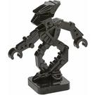 LEGO Toa Hordika Whenua Bionicle Minifigure