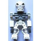 LEGO Toa Inika Matoro Minifigure