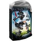 LEGO Toa Onua Set 8690 Packaging