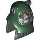 LEGO Tokkat Head (11996 / 95748)