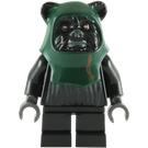 LEGO Tokkat Minifigure