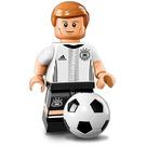 LEGO Toni Kroos Set 71014-10