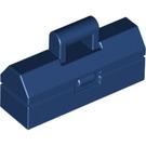 LEGO Toolbox (98368)