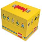 LEGO Toolbox Storage (851653)