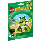 LEGO Torts Set 41520 Packaging