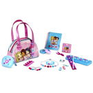 LEGO Totally Clikits Fashion Bag and Accessories Set 7538