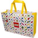 LEGO Tote Bag - Bricks (853669)