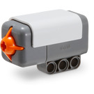 LEGO Touch Sensor Set 9843