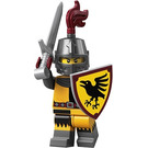 LEGO Tournament Knight Set 71027-4