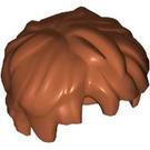LEGO Tousled Short Hair (36762)