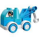 LEGO Tow Truck Set 10918