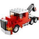 LEGO Tow Truck Set 20008