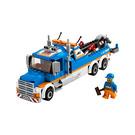 LEGO Tow truck Set 60056