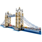 LEGO Tower Bridge Set 10214