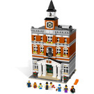 LEGO Town Hall Set 10224