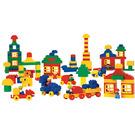LEGO Town Set 9230