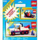 LEGO Town Value Pack Set 1506