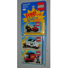 LEGO Town Value Pack Set 1978-2