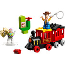 LEGO Toy Story Train Set 10894