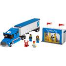 LEGO Toys R Us Truck Set 7848
