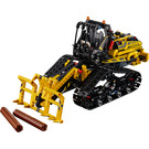 LEGO Tracked Loader Set 42094
