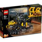 LEGO Tracked Loader Set 42094 Packaging