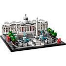LEGO Trafalgar Square Set 21045
