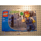 LEGO Train Conductor Set 3385